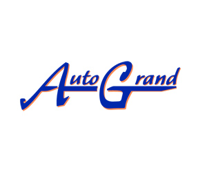 Auto Grand – Autovermietungen Bukarest