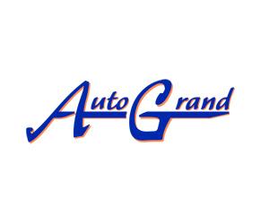 Auto Grand – Autovermietungen Bukarest